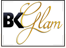 BK Glam